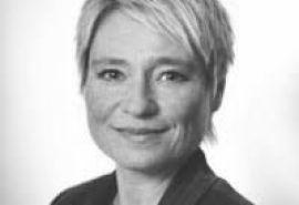 Katarina Hartgers