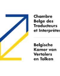 De Linguaan: vakblad voor tolken